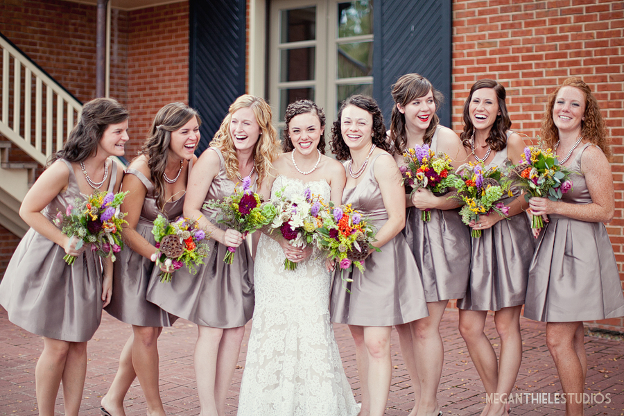 winery-wedding-0019.jpg