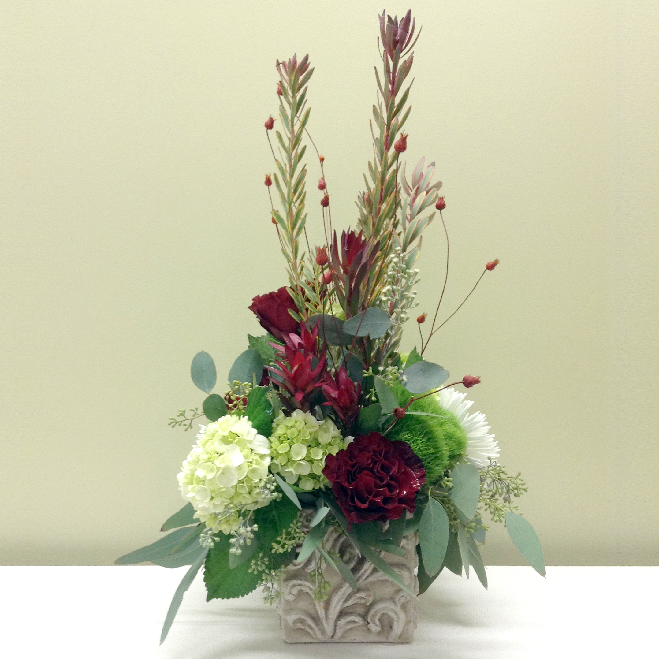 flowers in basket.jpg