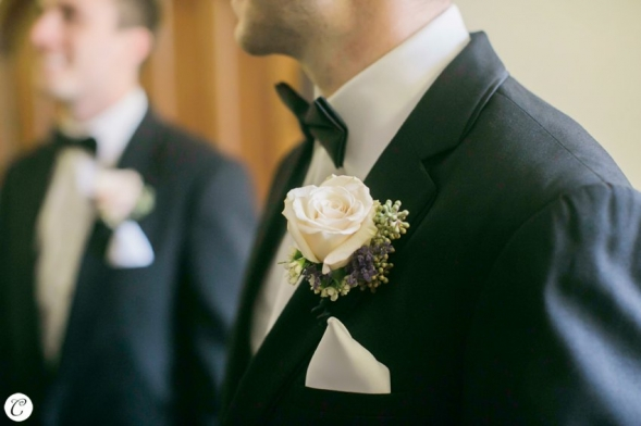 WeddingPhotography-CrownPlazaStLouisMissouri-CatherineRhodesPhotography_0254(pp_w589_h392).jpg