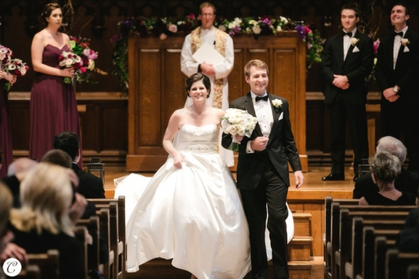 WeddingPhotography-CrownPlazaStLouisMissouri-CatherineRhodesPhotography_0262(pp_w589_h392).jpg