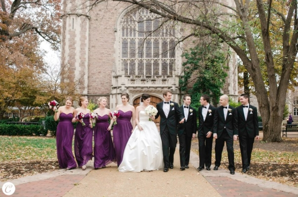 WeddingPhotography-CrownPlazaStLouisMissouri-CatherineRhodesPhotography_0264(pp_w589_h390).jpg