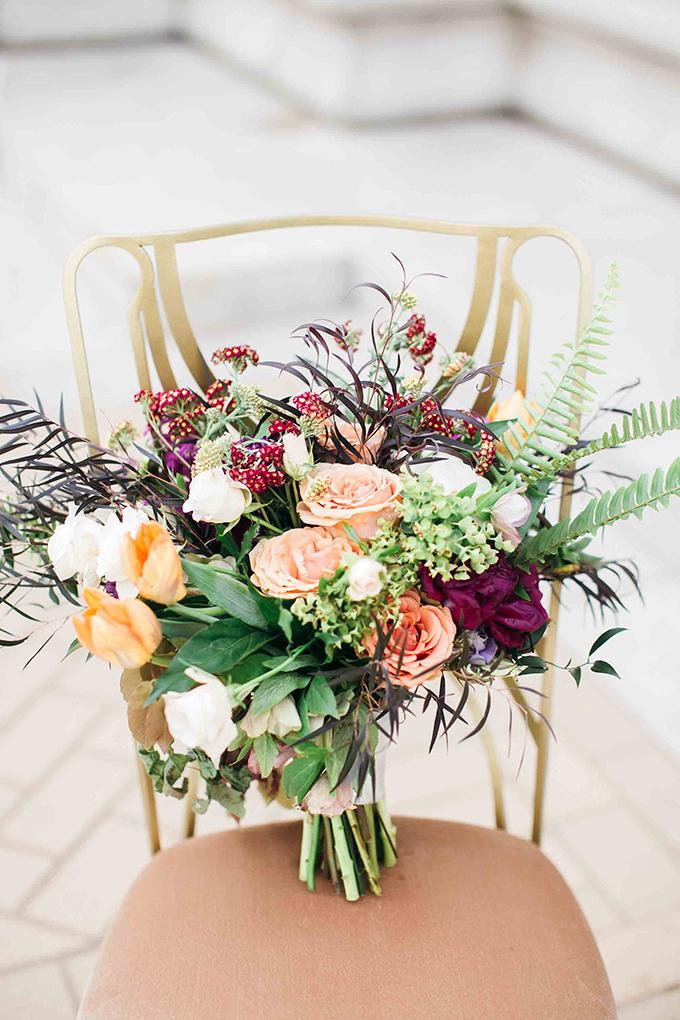 vintage-glam-wedding-inspiration-Erin-Stubblefield-Weddings-and-Portraiture-Glamour-Grace-02-1.jpg