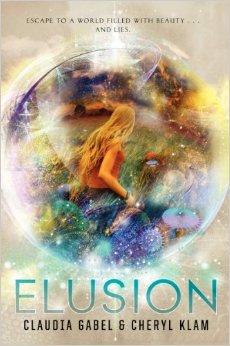 Elusion cover.jpg