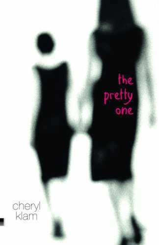 thePrettyOne cover.jpg