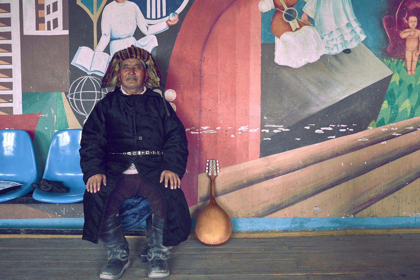 Khasar_S_BolarAtAudition_NogoonNuur_Mongolia_Spring_2015 2.jpg