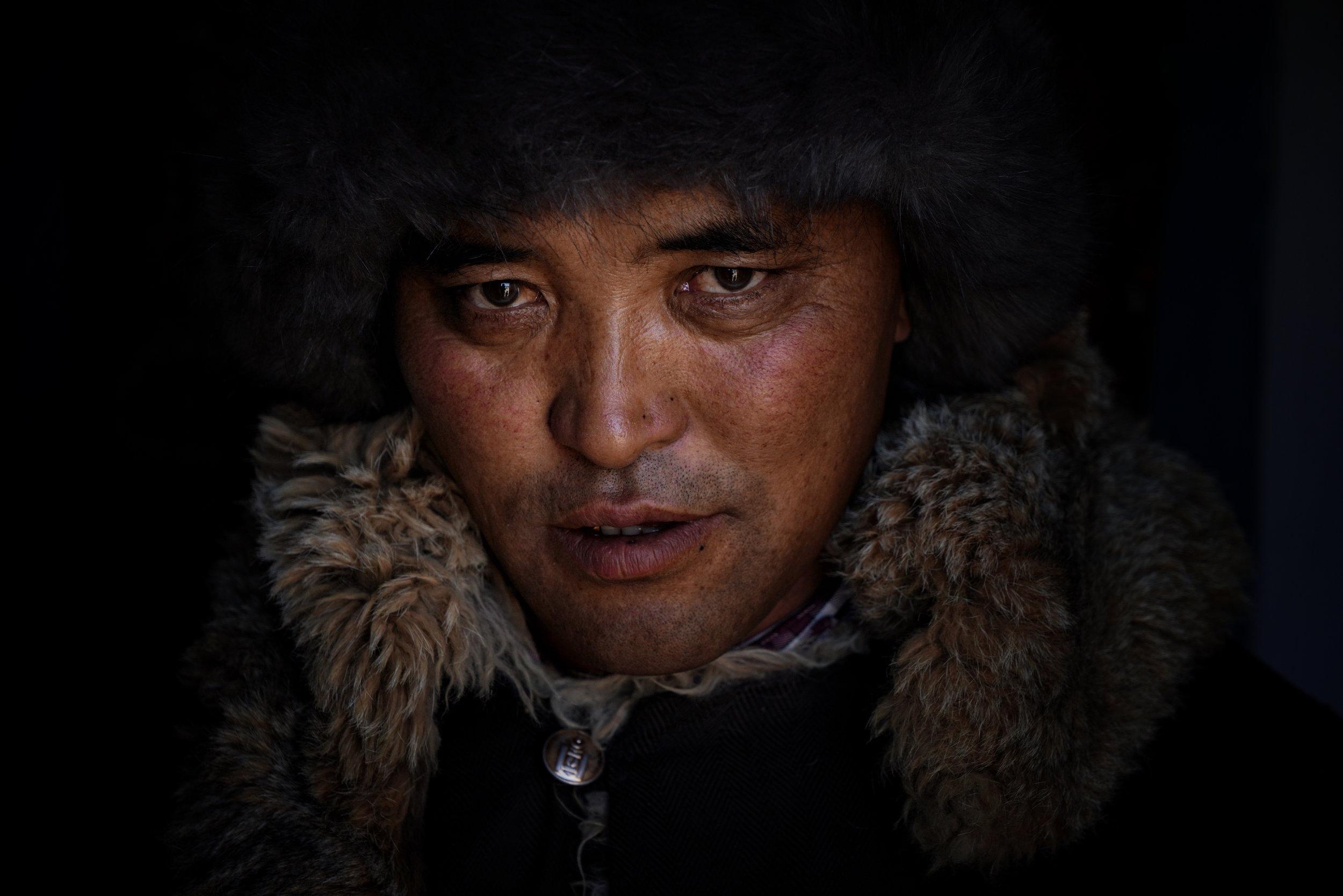 Khasar_S_Dalilkhan_Ulgii_Mongolia_Summer_2016.JPG