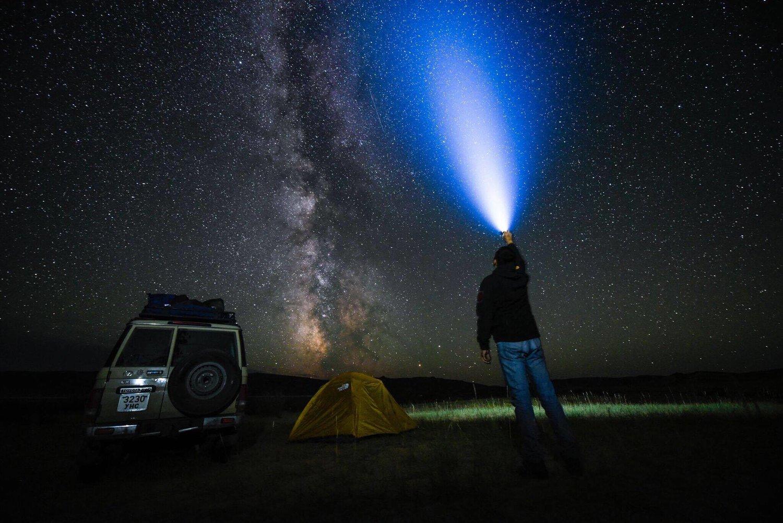 Star+gazing.jpg