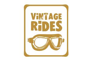 vintage rides.png