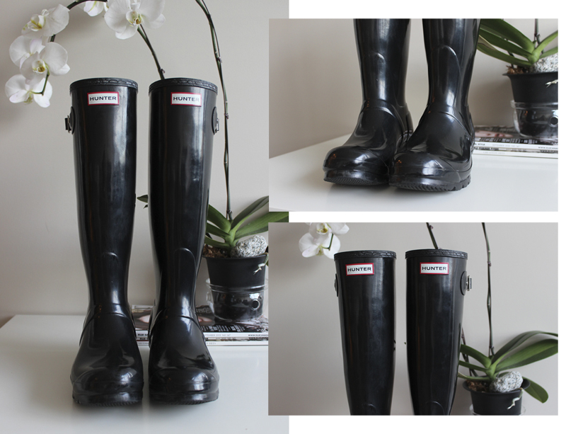 shardette_how_to_clean_your_hunter_wellington_boots5.JPG