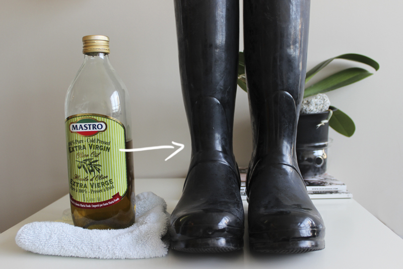 shardette_how_to_clean_your_hunter_wellington_boots3.JPG