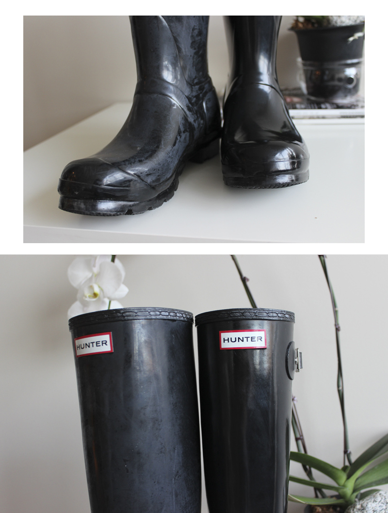 shardette_how_to_clean_your_hunter_wellington_boots4.JPG