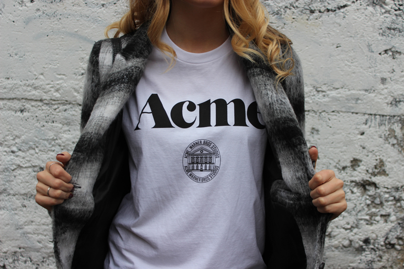 shardette_ootd_aritzia_coh_zara_acme_acne_vancouver_style_c.JPG