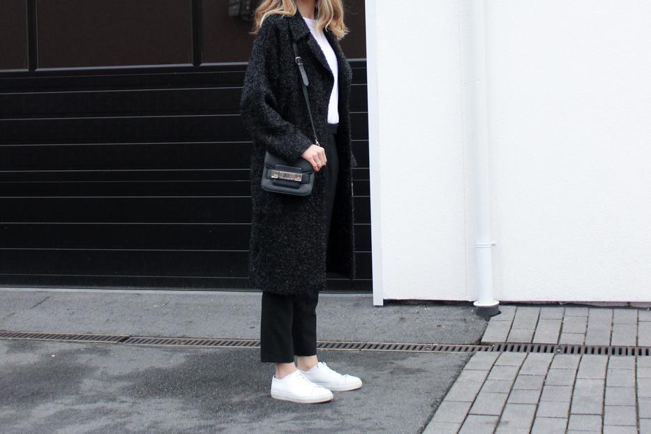 shardayengel-avelon-coat-black-white-2822.jpg
