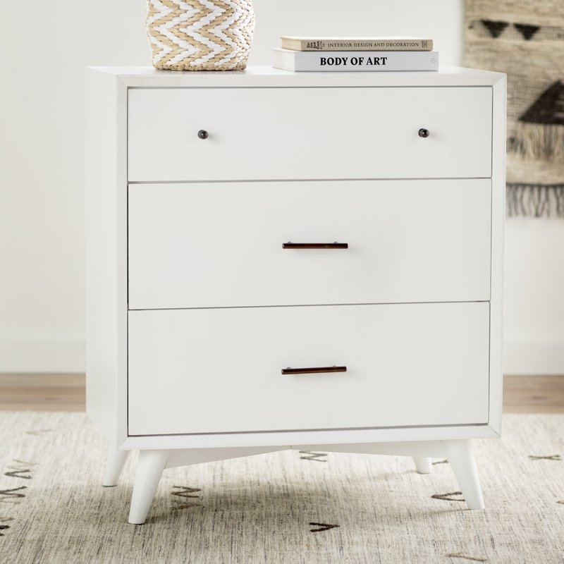 Wayfair dresser