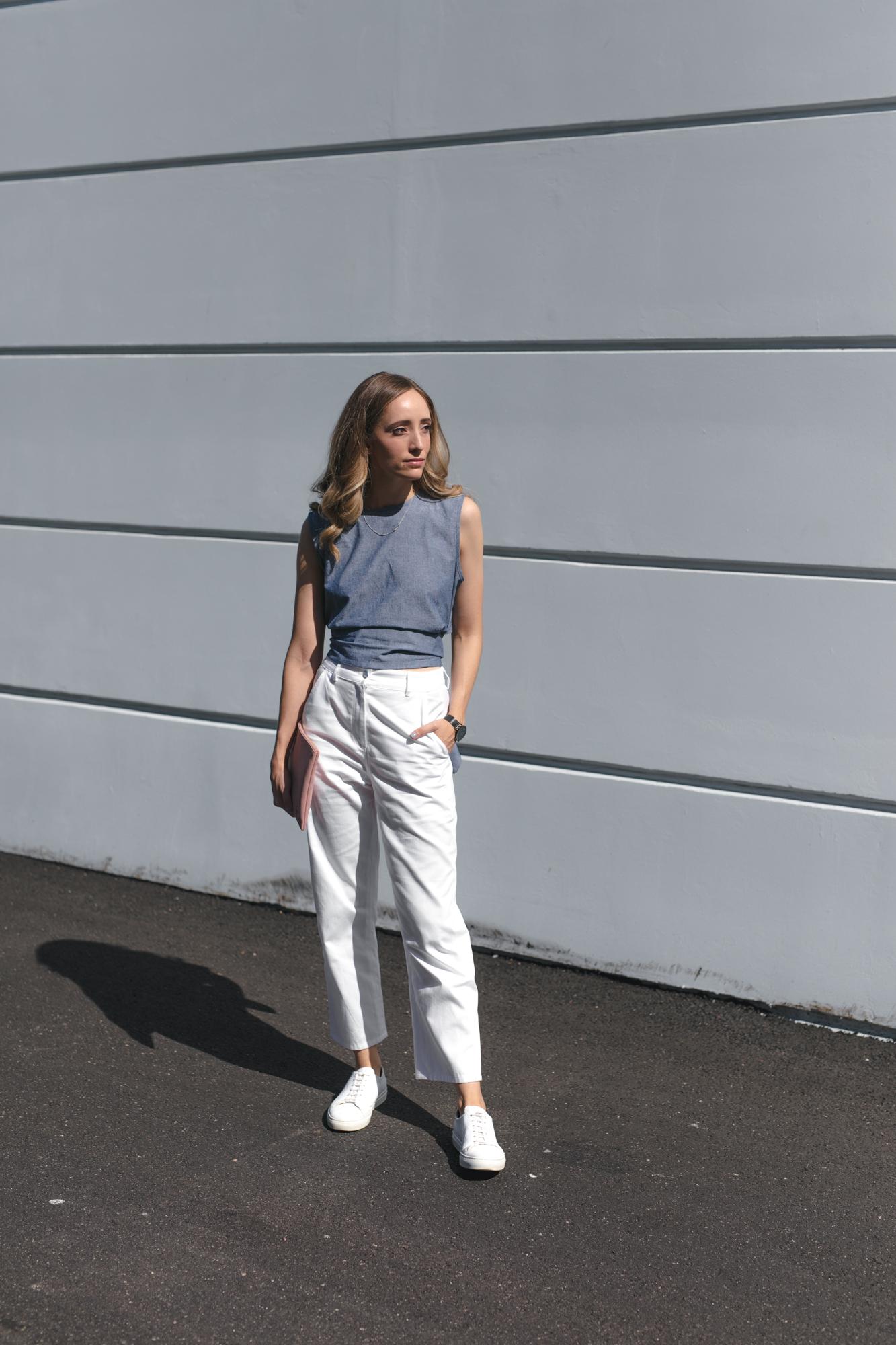 sharday-engel-toit-volant-herschel-axel-arigato-vancouver-fashion-blogger-mama9099.jpg