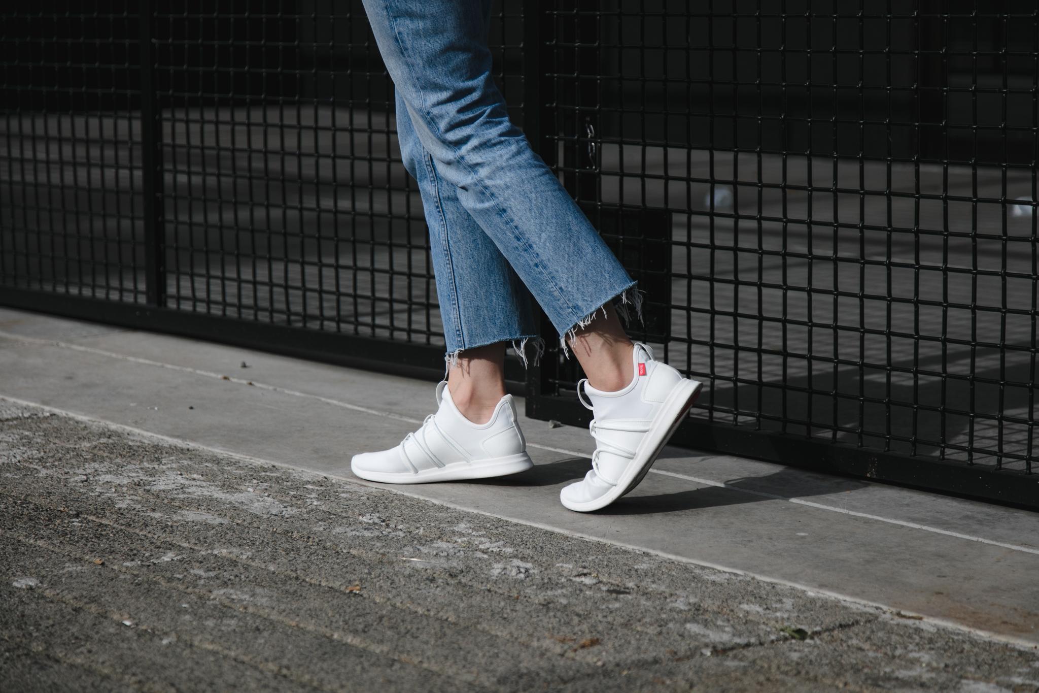 sharday-engel-skye-footwear-daniel-wellington-helmut-lang5865.jpg
