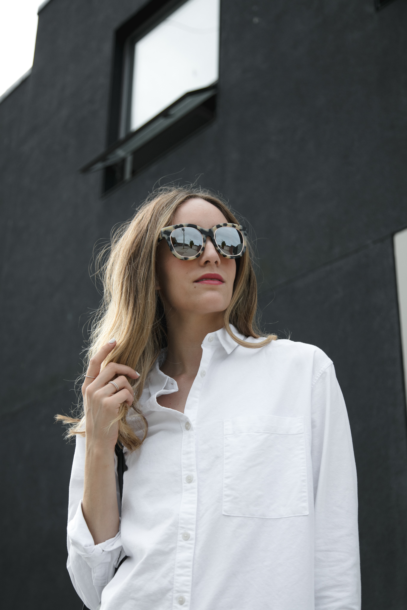 sharday-engel-frank-oak-shirt-fifth-sunglasses-helmut-lang-jeans5955.jpg