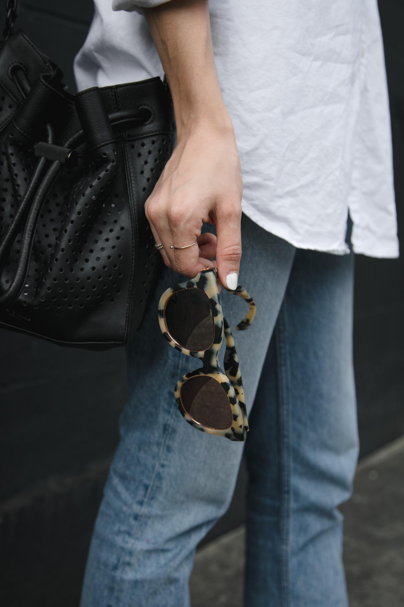 sharday-engel-frank-oak-shirt-fifth-sunglasses-helmut-lang-jeans6012.jpg