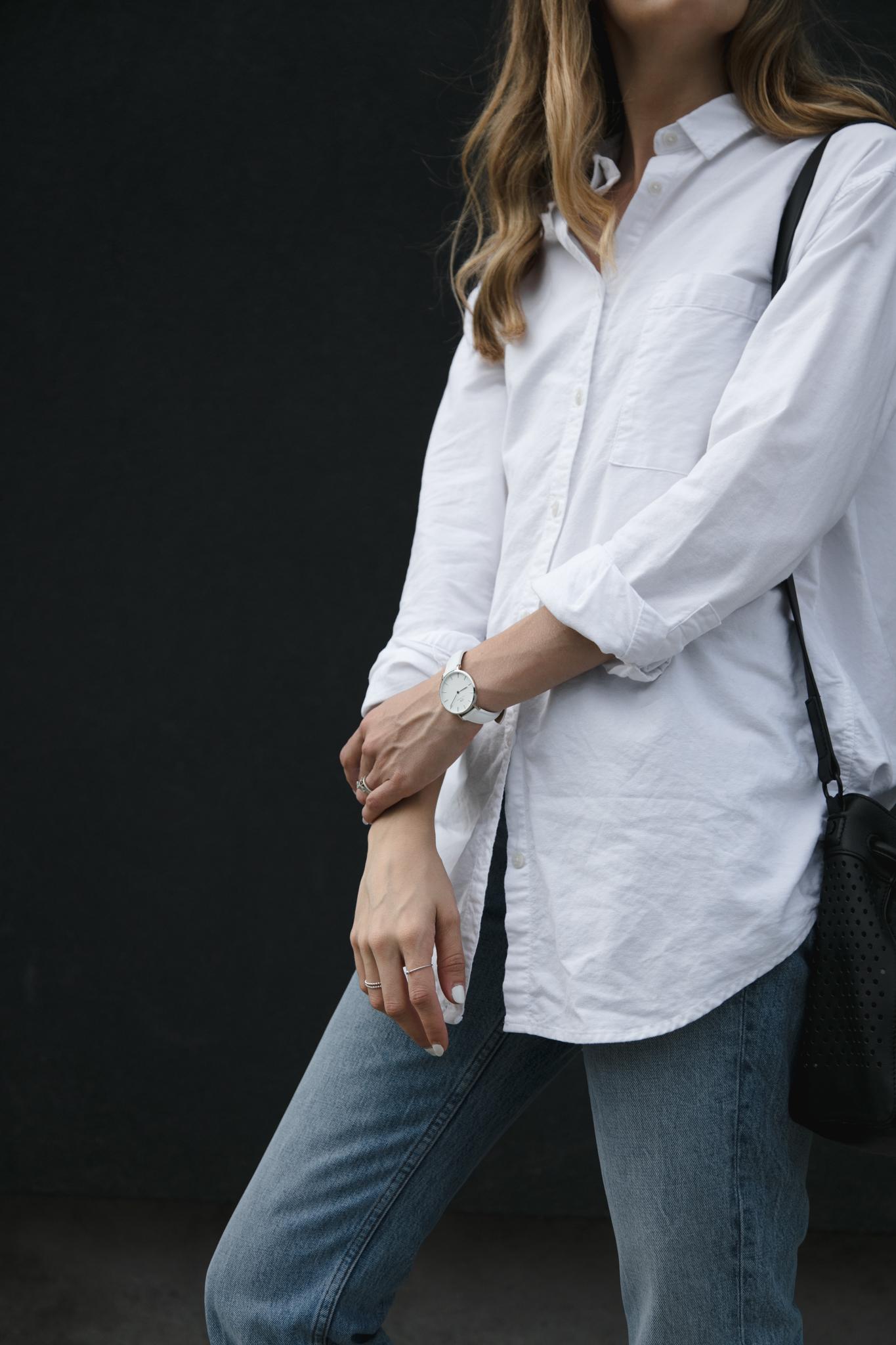 sharday-engel-frank-oak-shirt-fifth-sunglasses-helmut-lang-jeans6000.jpg