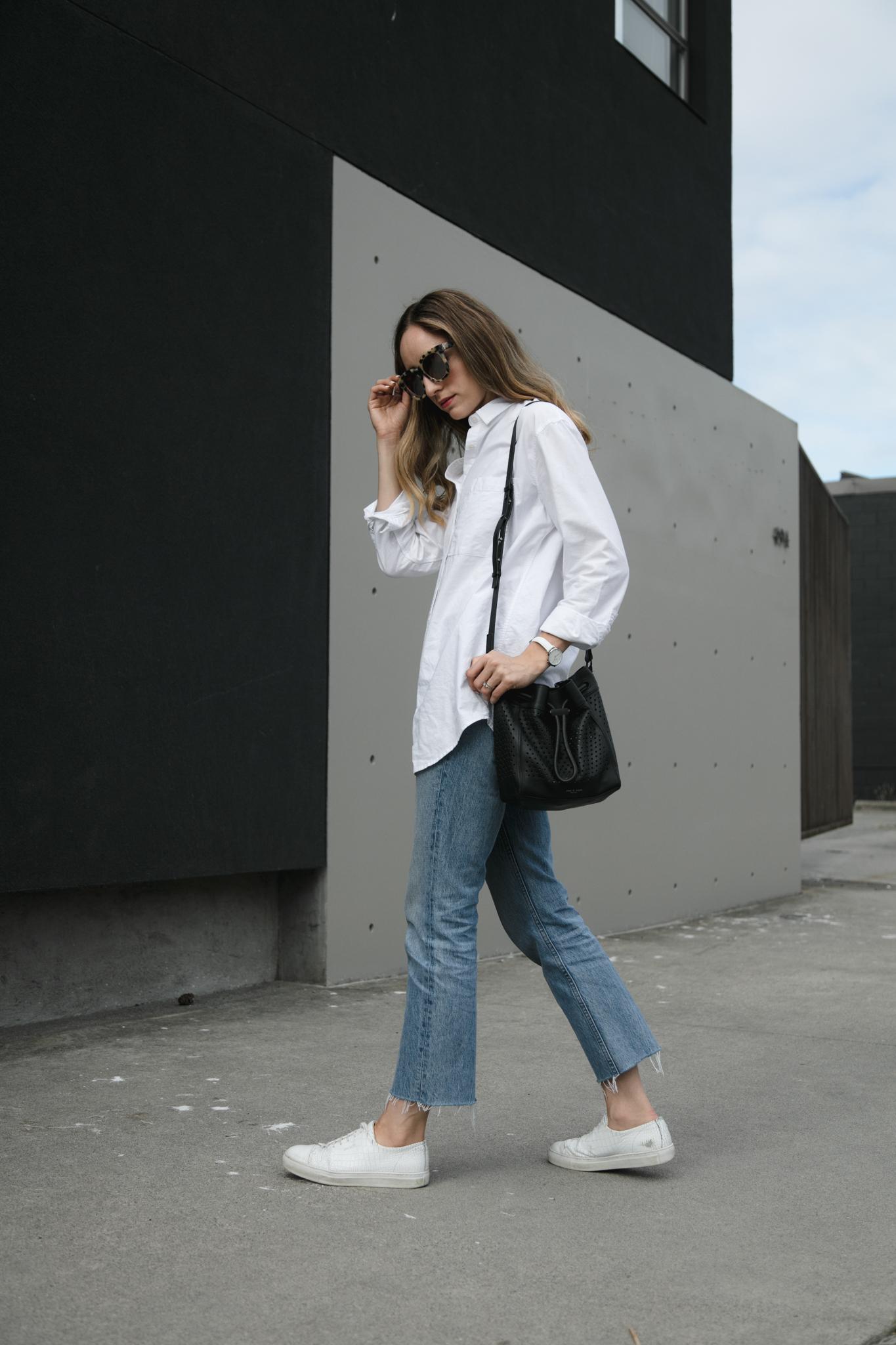 sharday-engel-frank-oak-shirt-fifth-sunglasses-helmut-lang-jeans5984.jpg