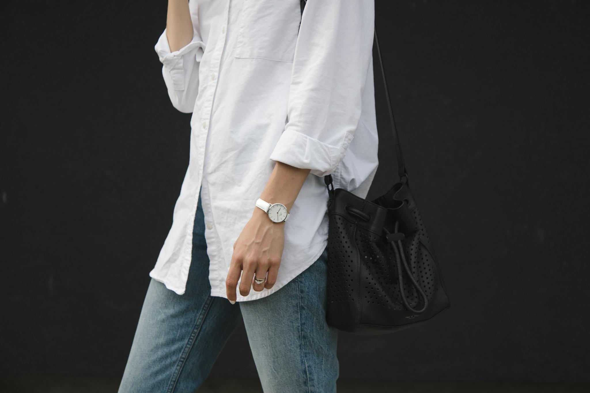 sharday-engel-frank-oak-shirt-fifth-sunglasses-helmut-lang-jeans5997.jpg