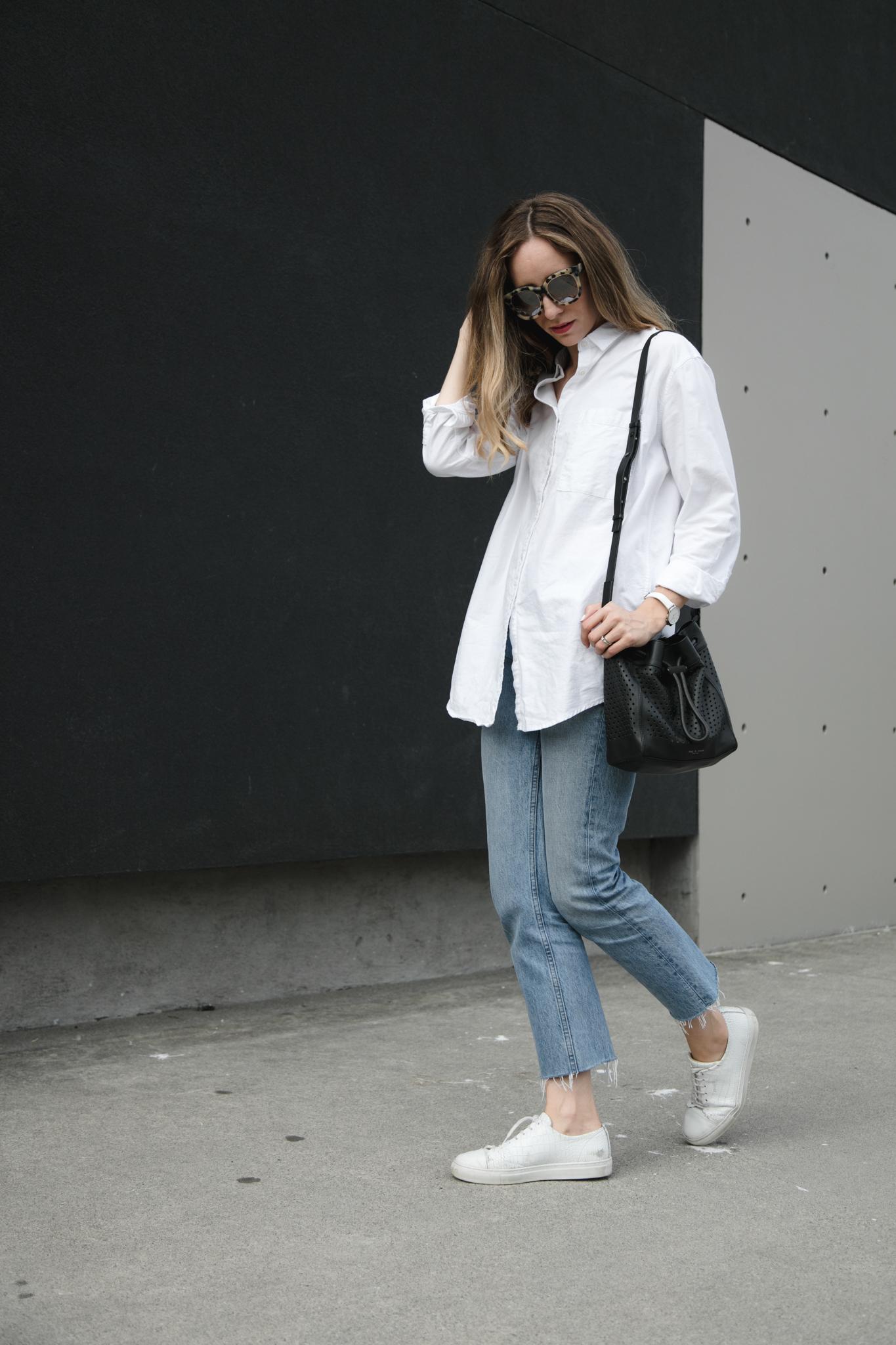 sharday-engel-frank-oak-shirt-fifth-sunglasses-helmut-lang-jeans5989.jpg
