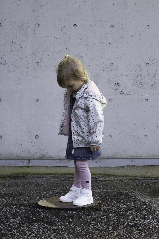 sharday-engel-hm-kids-spring-capsule-wardrobe-25.jpg