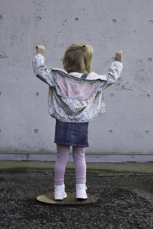 sharday-engel-hm-kids-spring-capsule-wardrobe-24.jpg