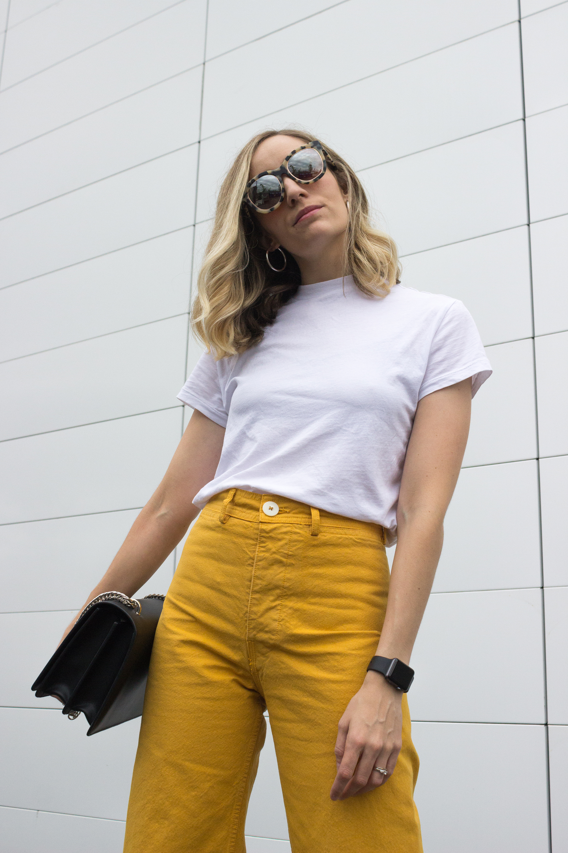 sharday-engel-jessie-kamm-yellow-pants-agneel-bag-vans-8.jpg