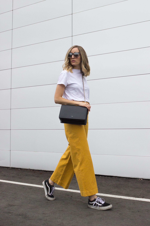 sharday-engel-jessie-kamm-yellow-pants-agneel-bag-vans.jpg
