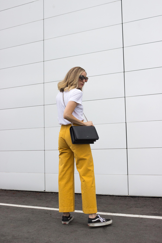 sharday-engel-jessie-kamm-yellow-pants-agneel-bag-vans-3.jpg