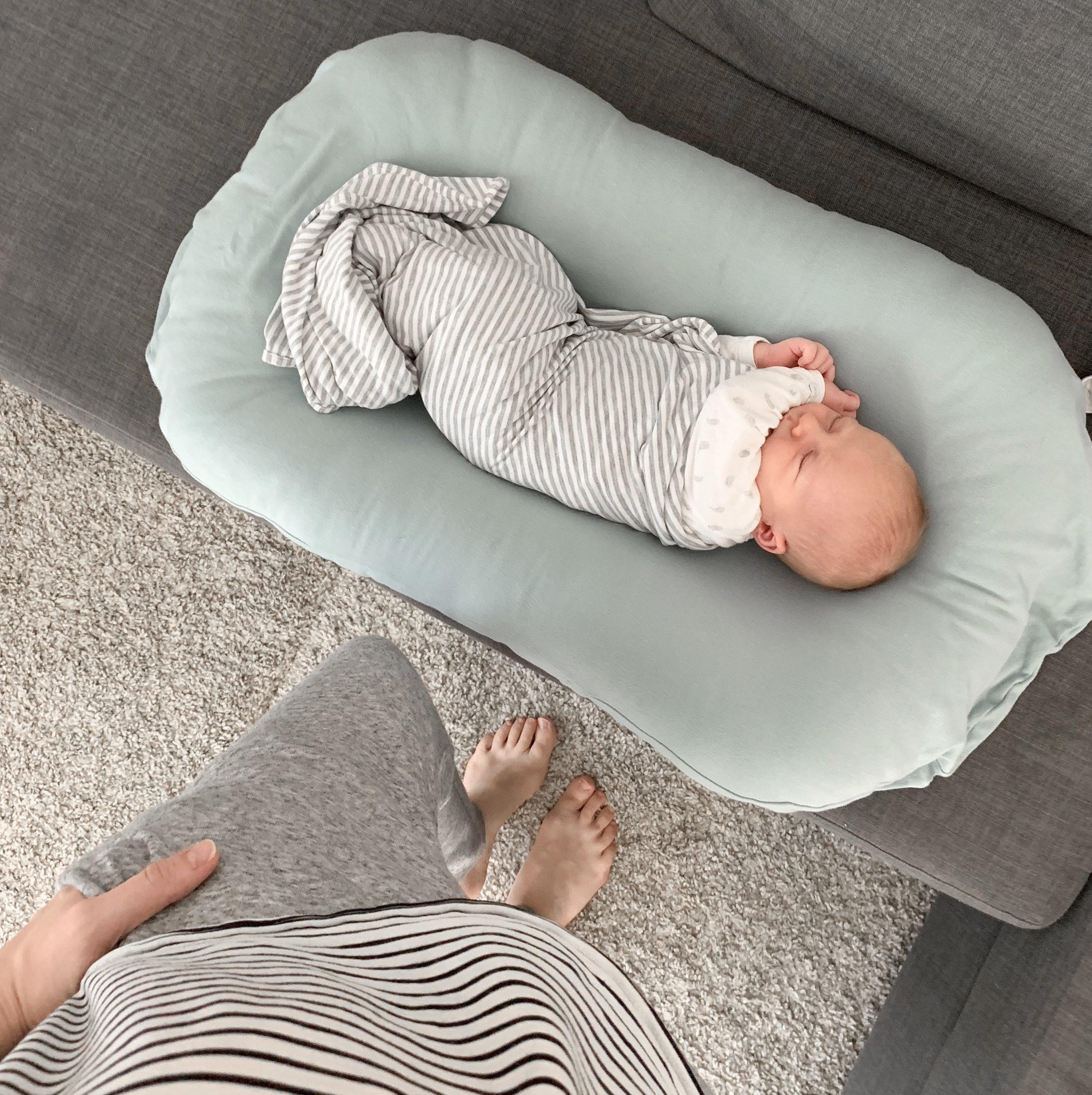 shardayengel-newbornbabyessentials2.JPG