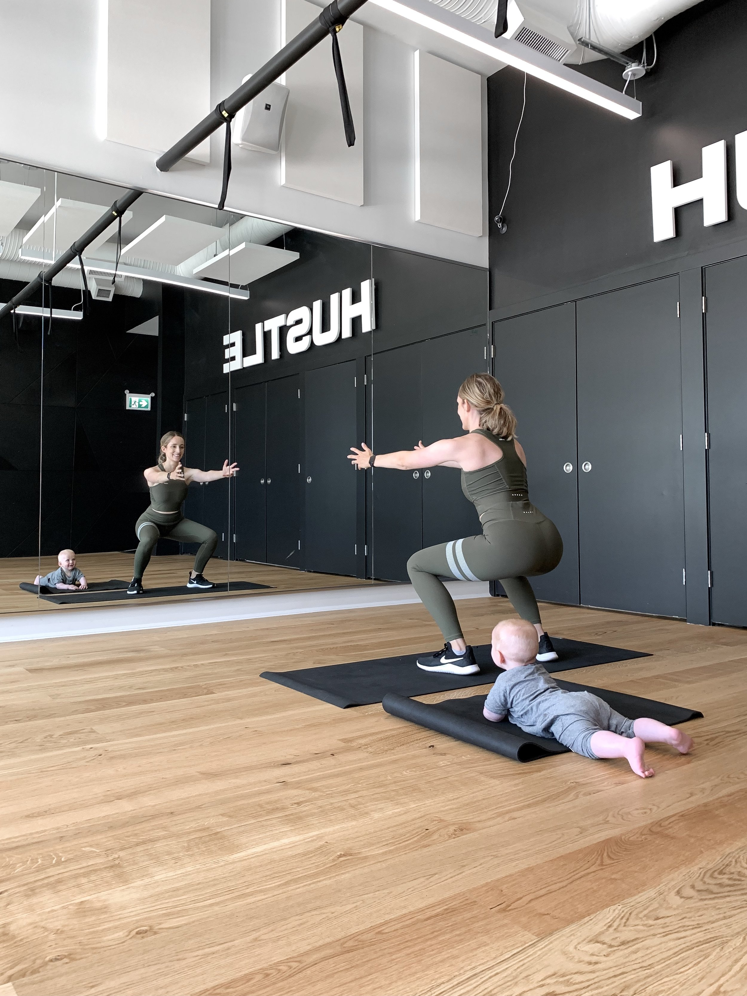 shardayengel-working-out-after-baby07.JPG