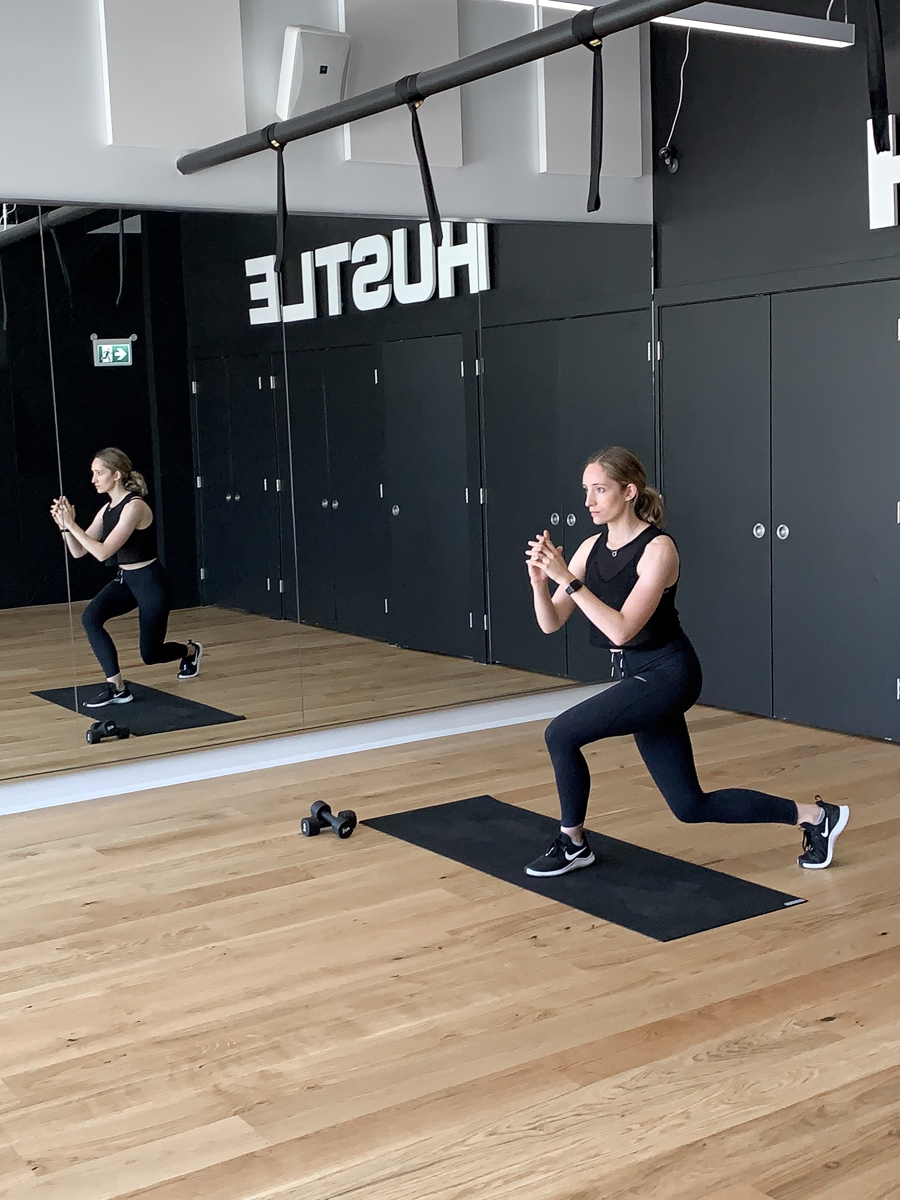 shardayengel-working-out-after-baby03.JPG