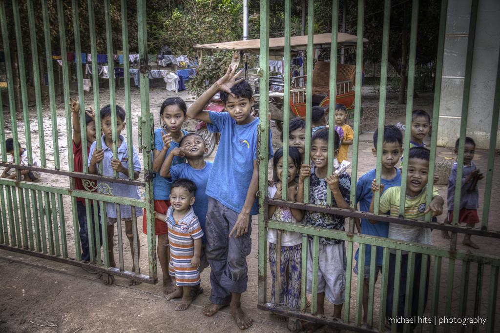 Orphans-1.jpg