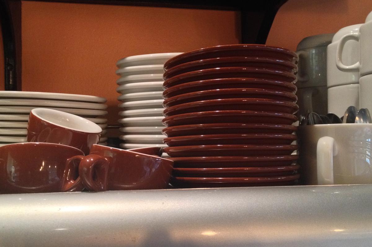 espressocups.jpg