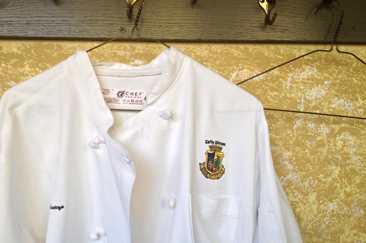 chefcoat.jpg