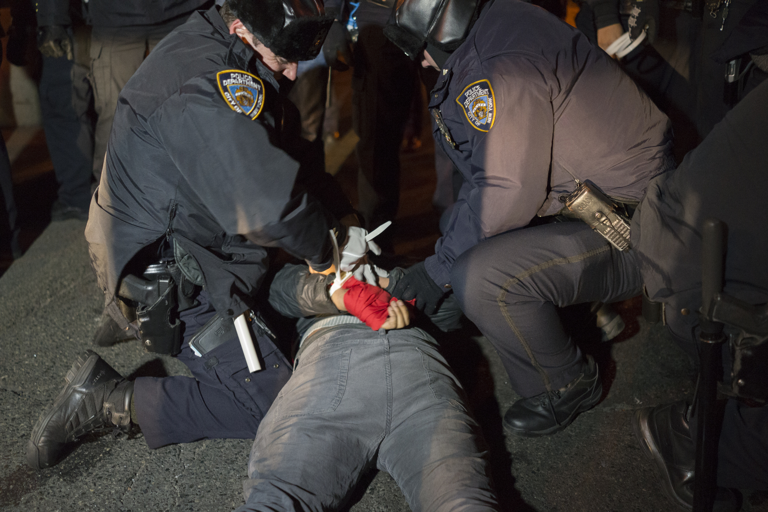 NY Protest 15.jpg