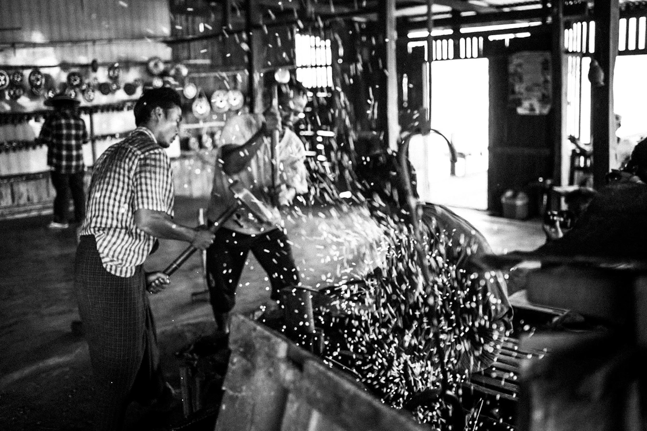 Life in Burma _-4.jpg