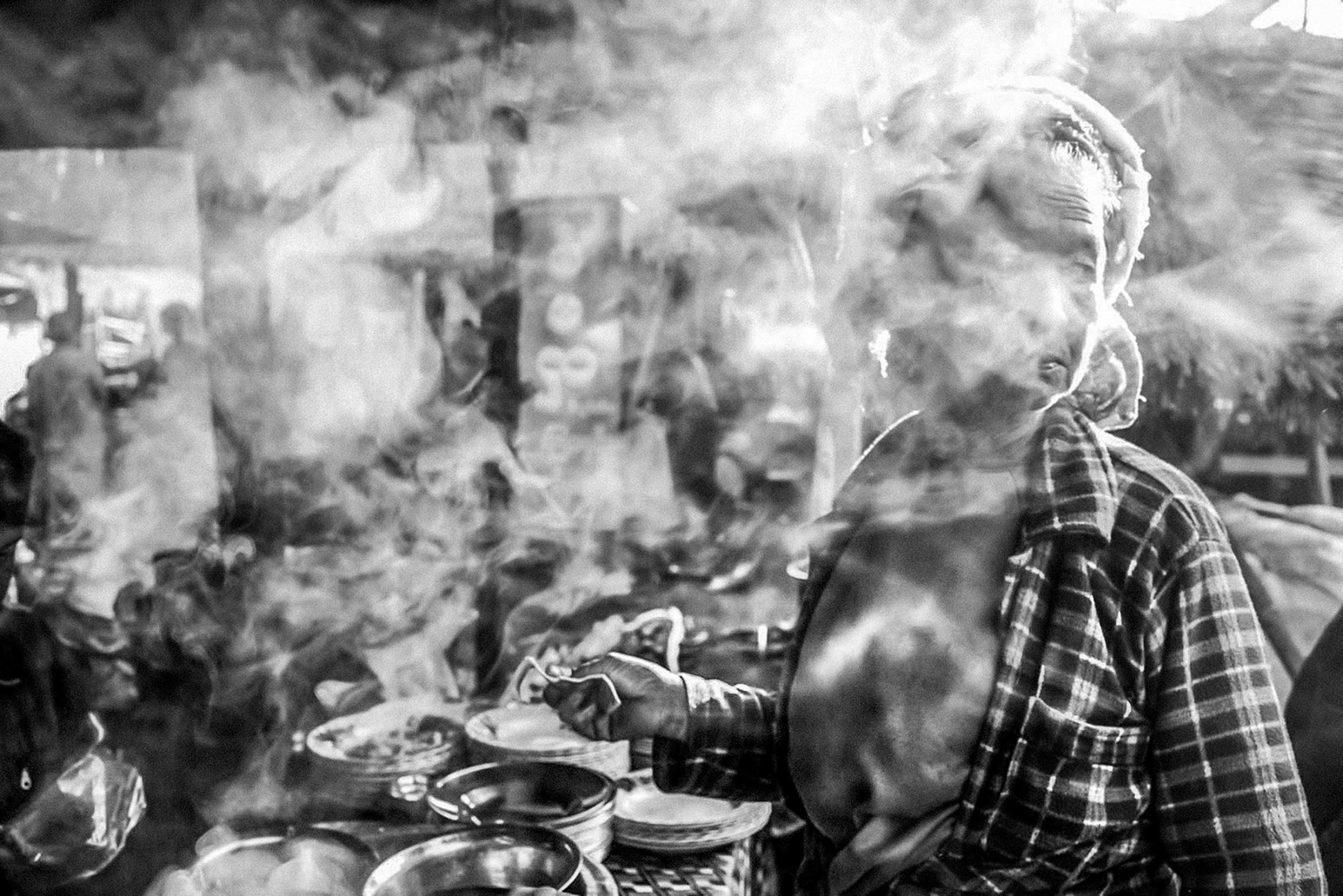 Life in Burma _-5.jpg