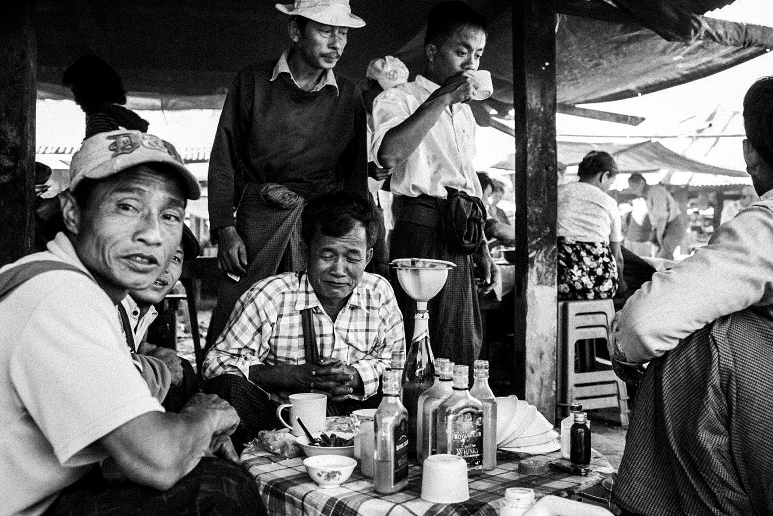 Life in Burma _-8.jpg