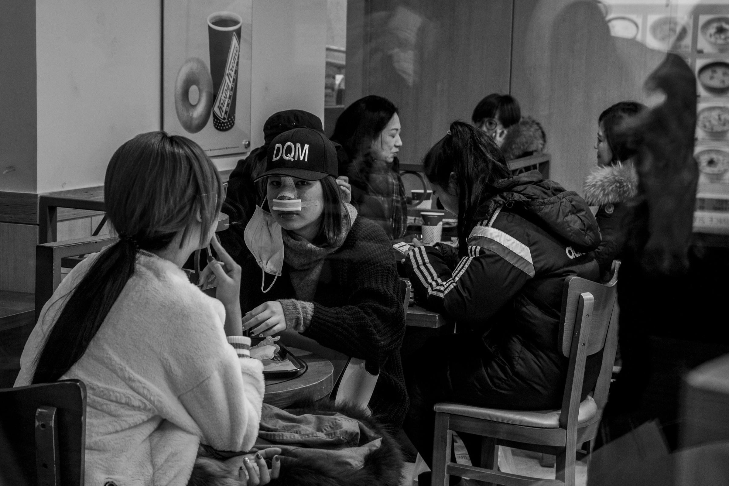 SEOUL- Jeenah Moon -7.jpg