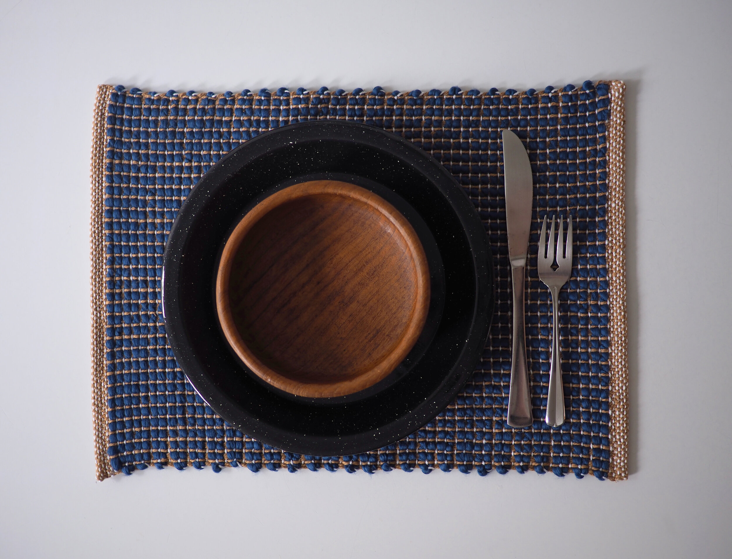 Kathy Placemats