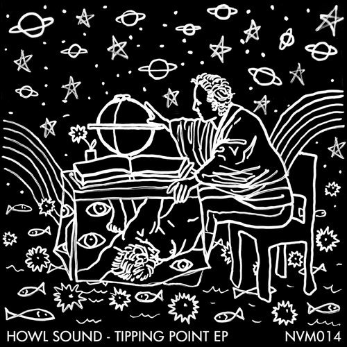 Howl Sound Tipping Point
