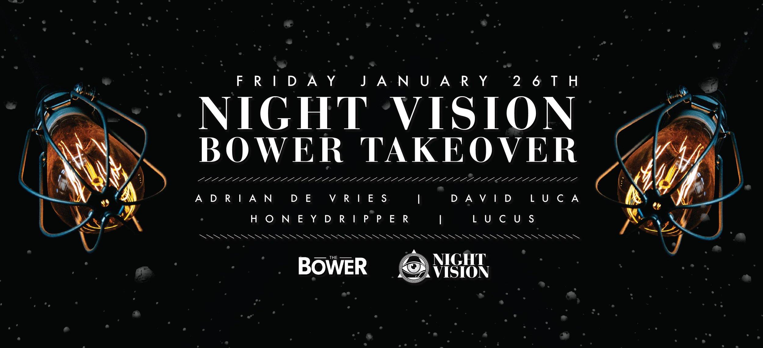 The-Bower-January-01.jpg
