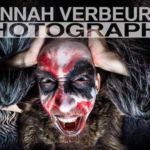 www.hannahvphotography.com