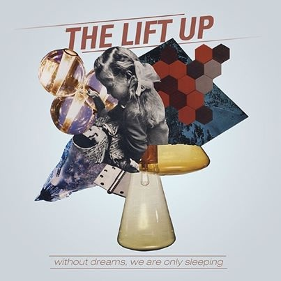 www.theliftup.com