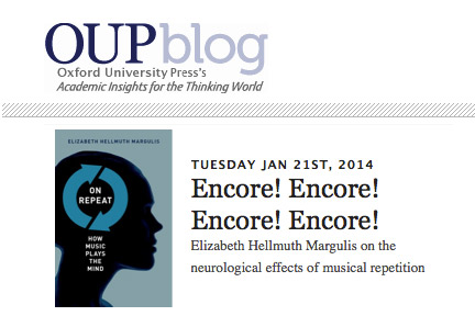 ElizabethHellmuthMargulis-OxfordUniversityPress-Blog.jpg