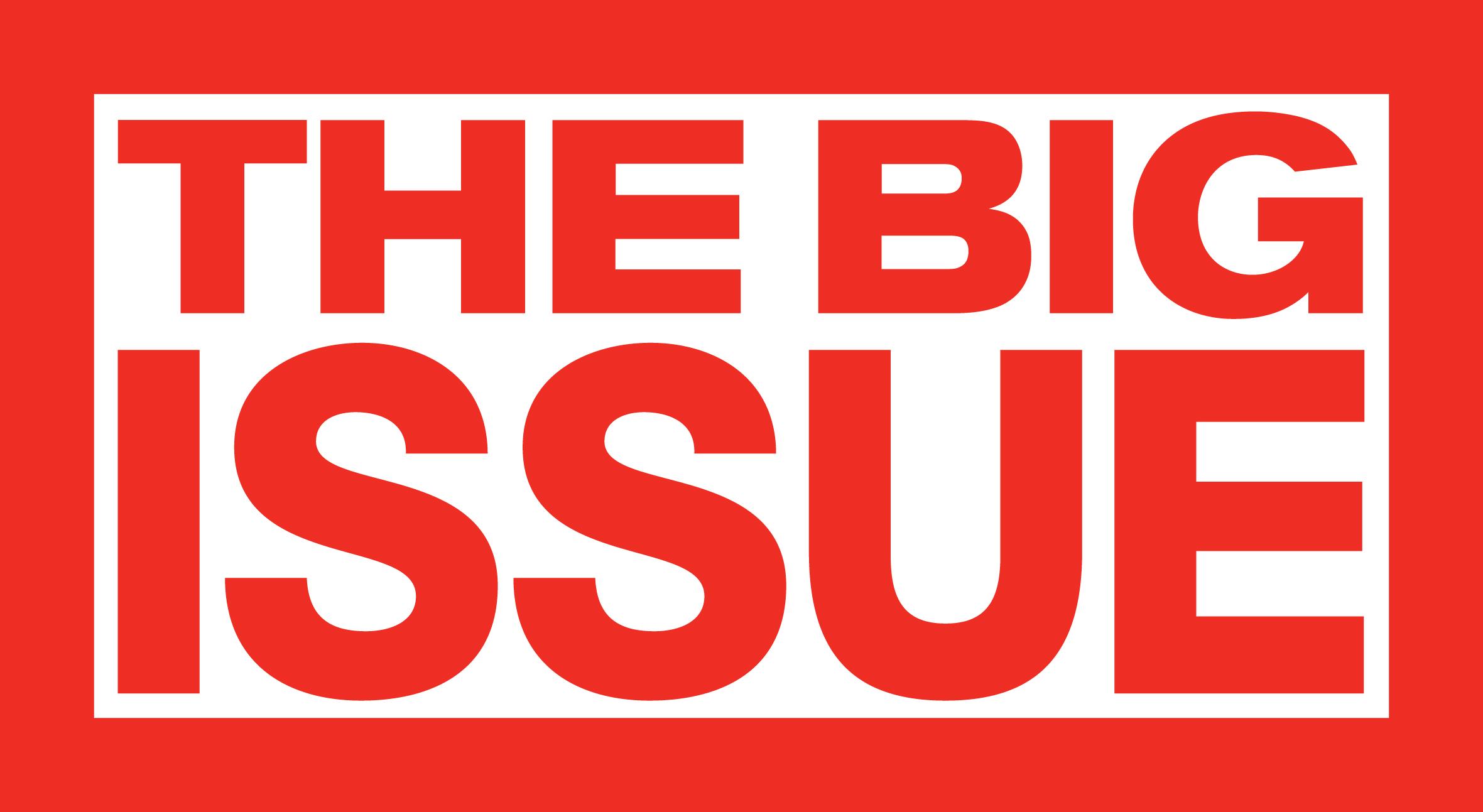 TBI_logo 485PMS(RGB).jpg