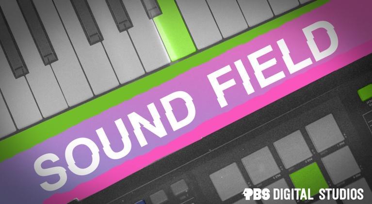 SoundField.jpg